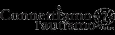 Logo-Connetiamo-l'autismo
